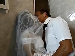 Cheating, Wedding, Thai, Cfnm wedding, Xhamster.com