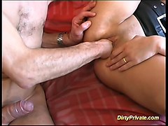 Anale, Francese, Fisting, Adolescenti anale creampie, Xhamster.com