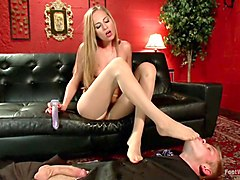 Squirt, 2 girl casting couch, Txxx.com