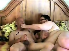 Amateur, Deepthroat, Whore, Mylust.com