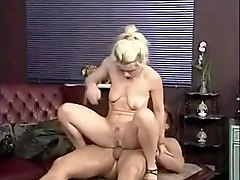 German, German piss ebony, Xhamster.com
