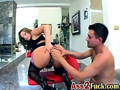 Ass, Big Ass, Big ass masterbation solo, Nuvid.com