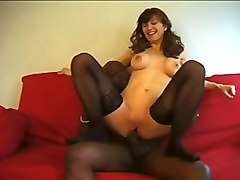 Fetish, Stockings, Gay stocking fetish, Txxx.com