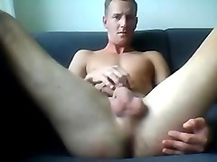 Ass, Big Cock, Big Ass, Big ass mom seduce boy, Txxx.com