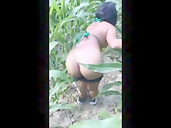 Farm, Insex at the farm, Pornhub.com