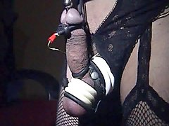 Electro, Asian electro torture, Xhamster.com