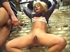 German, Milf vintage german piss, Txxx.com