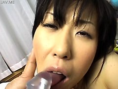 Student, Mom mommy mother creampie inseminated, Nuvid.com