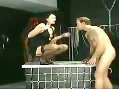 German, Pierced german pissing pervers, Txxx.com