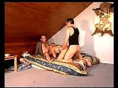 French, French mature orgasm, Xhamster.com