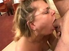German, Couple, Threesome, Threesome mature german, Xhamster.com