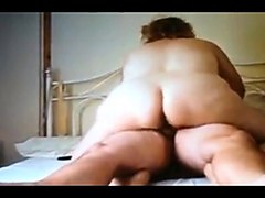 Ass, Hidden, Big Ass, Big ass mom and daughter, Nuvid.com