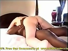 Black, Penis, Wife, My cheating wife, Pornhub.com
