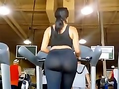 Gym, Wife cheating husband caught, Mylust.com