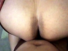 Wife, Ass, Big Ass, Big ass black shemale, Xhamster.com