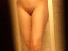 Shower, Guys eating cum out of pussy, Xhamster.com