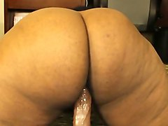 Ass, Dildo, Big Ass, Big ass party, Mylust.com