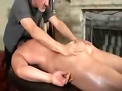 Massage, Ass, Japanese massag fuck, Xhamster.com