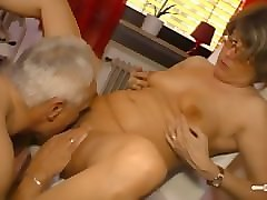 Housewife, Wife, German, Mature german assfuck cum, Pornhub.com