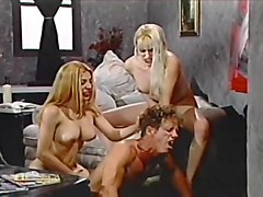 Bdsm, Domination, Shemale, Domination shemale compilation, Txxx.com