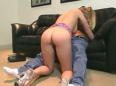 Couple, Audition, Dutch teen auditions, Xhamster.com