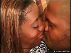 African, Black, Couple, Tory black, Gotporn.com