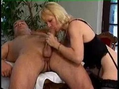 German, Facial, Mature, German mature swinger party, Xhamster.com