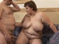 Bbw, Fat, Bbw squirting, Xhamster.com