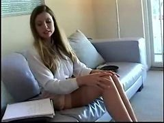 Smoking, Smoking amateur blowjob, Xhamster.com