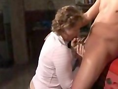 German, 2 german mature and young boy, Xhamster.com