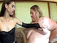 Dildo, Huge dildo fucking machine, Txxx.com