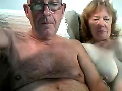 Wife, Sons friend caught by mom, Xhamster.com