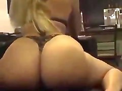 Ass, Big Ass, Hairy big ass granny, Xhamster.com