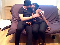 Amateur, Black, Deepthroat, Extreme rough deepthroat amateur, Txxx.com