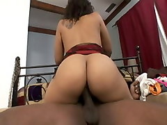 Big Ass, Cumshot, Little cock big ass, Txxx.com