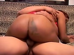 Facial, Big Ass, Big ass ladyboy, Txxx.com