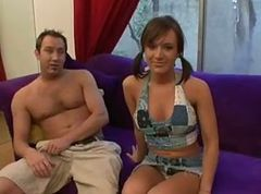 Casting, Casting couch uk, Tube8.com