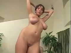 Wet, Wet pussy solo, Tube8.com