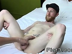 "Anal, Fisting, Mature"" anal, Nuvid.com"