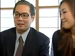 Wife, Japanese love story 180, Txxx.com
