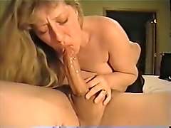 Babe, Big Cock, Beautiful mom full video, Hclips.com