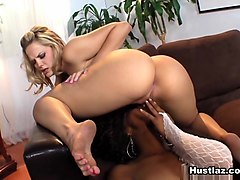 Alexis texas office, Txxx.com