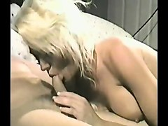69, Blonde, Eve lawrence likes big cock from behind, Nuvid.com