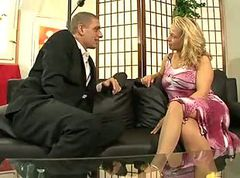 German, German mom classic, Xhamster.com