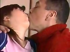 Japanese wife the father in law mobile, Txxx.com