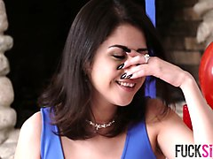 Party, Creampie, Hot party girla creampied, Nuvid.com