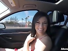Public, Swallow, Milf, Anal bubble butt, Pornhub.com
