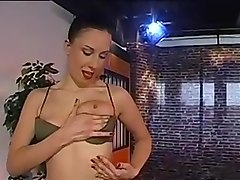 Bukkake, German, Amateur german slut, Txxx.com