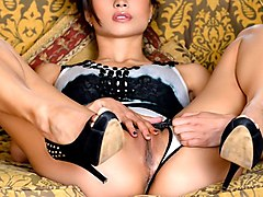 French, French exhibe, Txxx.com