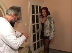 Anale, Puttane, Matura Anale, Teen anal kitchen, Xhamster.com